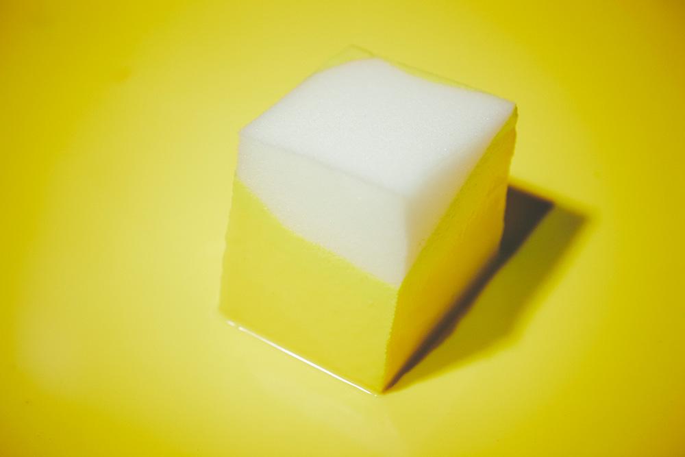 02-fondue-stool-satsuki-ohata