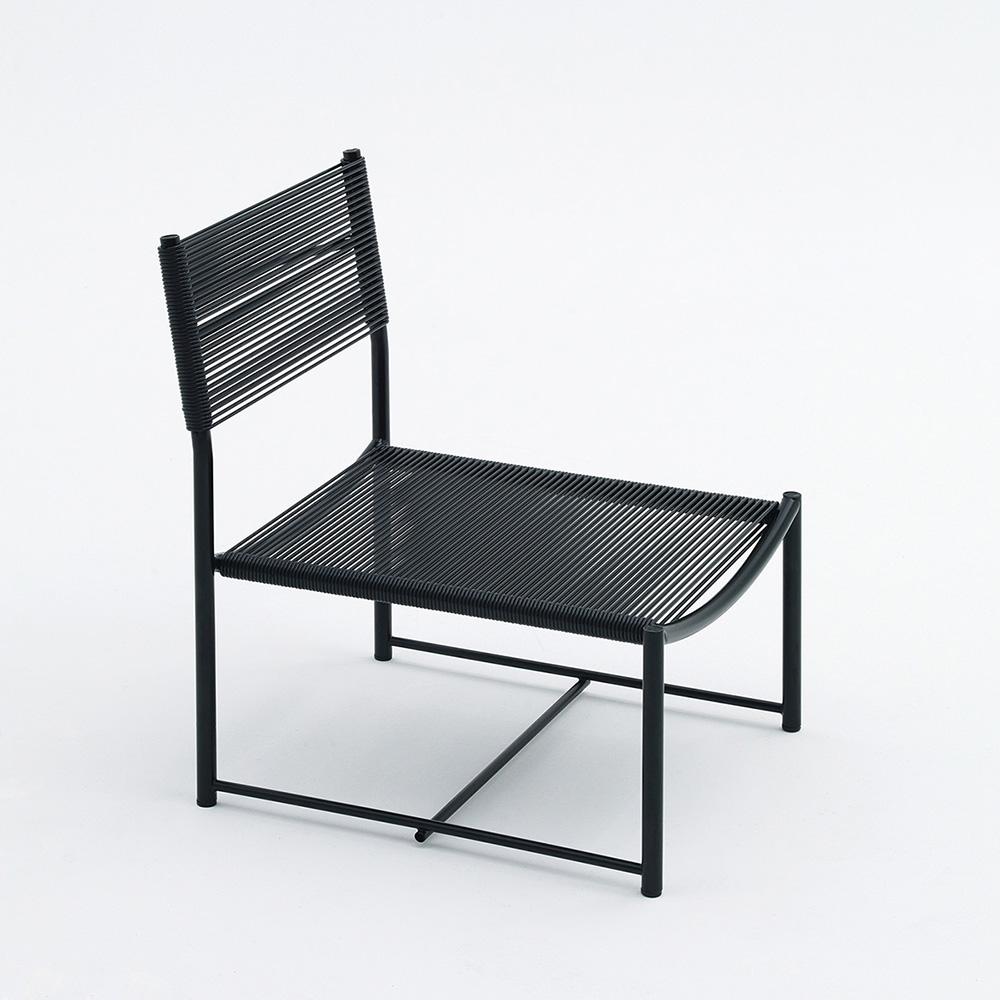 03-alias-spaghetti-chair-alfredo-haberli
