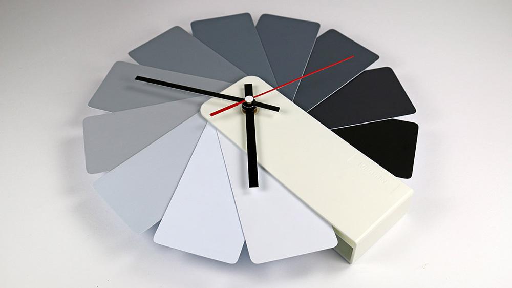 03-transformer-clock-vadim-kibardin