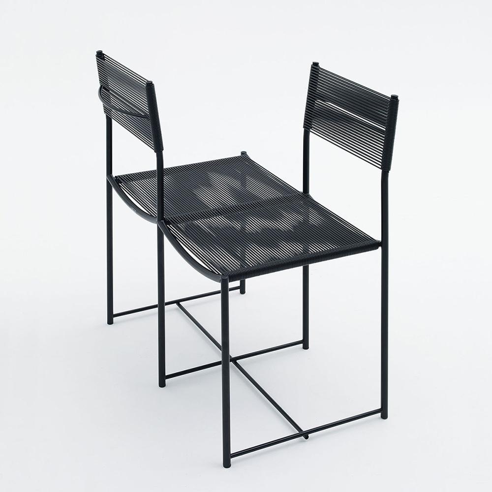 04-alias-spaghetti-chair-alfredo-haberli