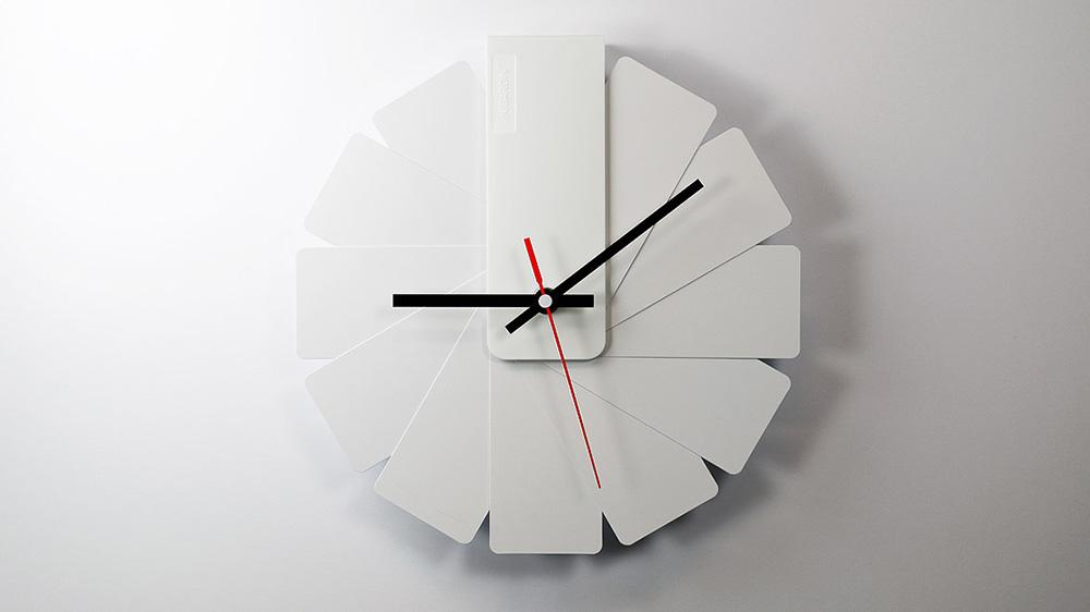04-transformer-clock-vadim-kibardin