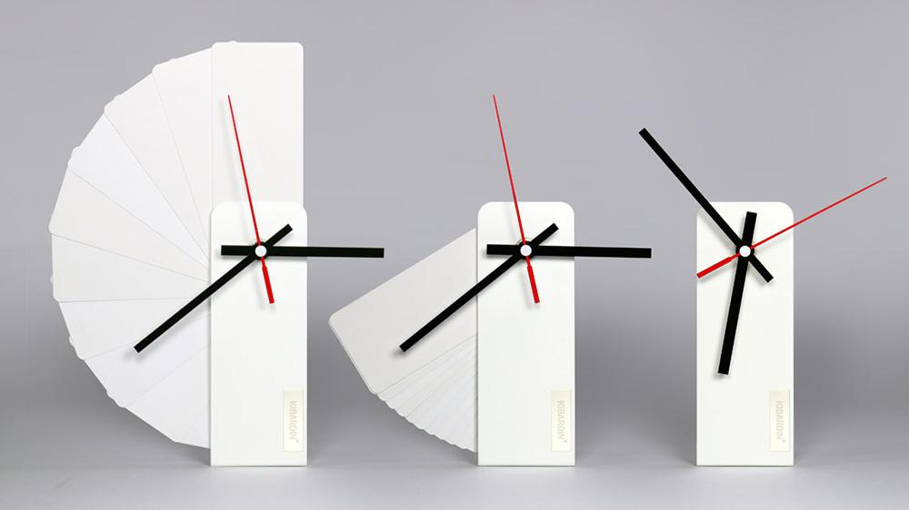 05-transformer-clock-vadim-kibardin