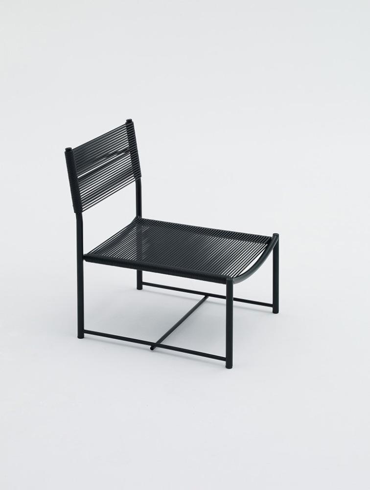 06-alias-spaghetti-chair-alfredo-haberli