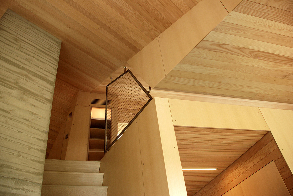 06-cabin-ryfylke-pir-ii-resell-arkitektur