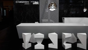 06-ice-kitchen-caesarstone-tom-dixon