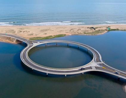 06-puente-laguna-garzon-rafael-vinoly