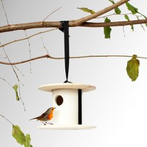 07-bird-and-breakfast-andreu-carulla