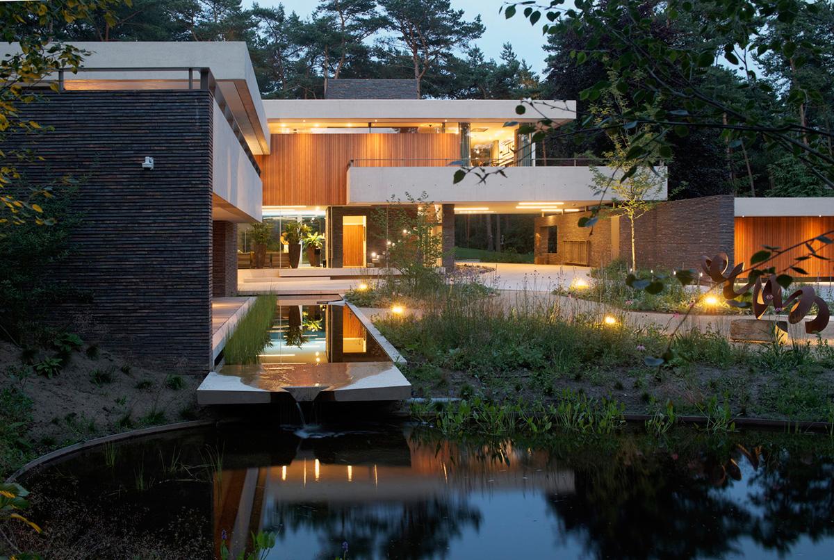 07-dune-villa-hilberink-bosch-architecten