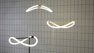 Levity Light Collection