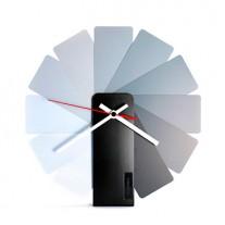 08-transformer-clock-vadim-kibardin