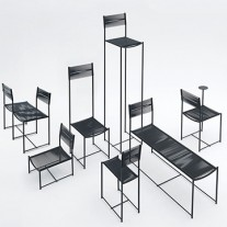 09-alias-spaghetti-chair-alfredo-haberli