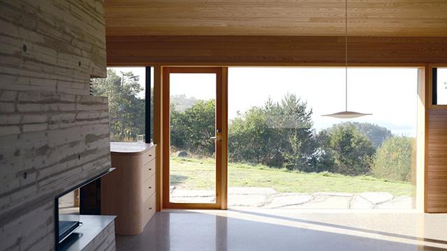 09-cabin-ryfylke-pir-ii-resell-arkitektur