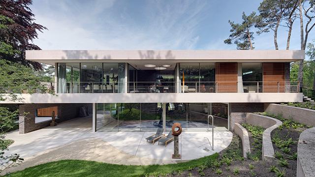 09-dune-villa-hilberink-bosch-architecten
