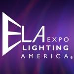 ela-expo-lighting-america