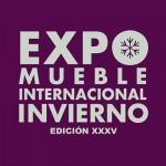 expo-mueble-invierno-guadalajara