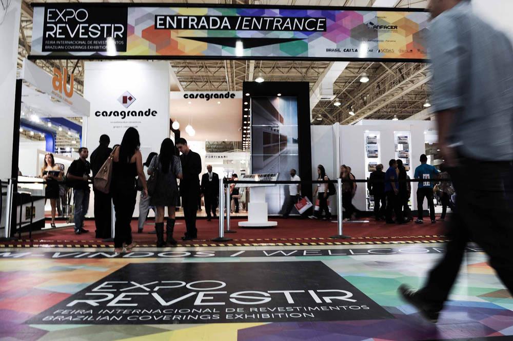 expo-revestir-02