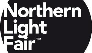 northern-light-fair