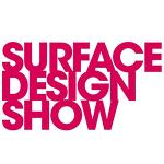 surface-design-show