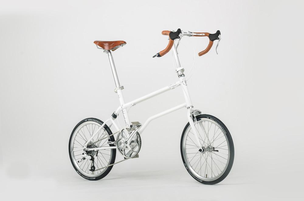 01-vello-bike-valentin-vodev