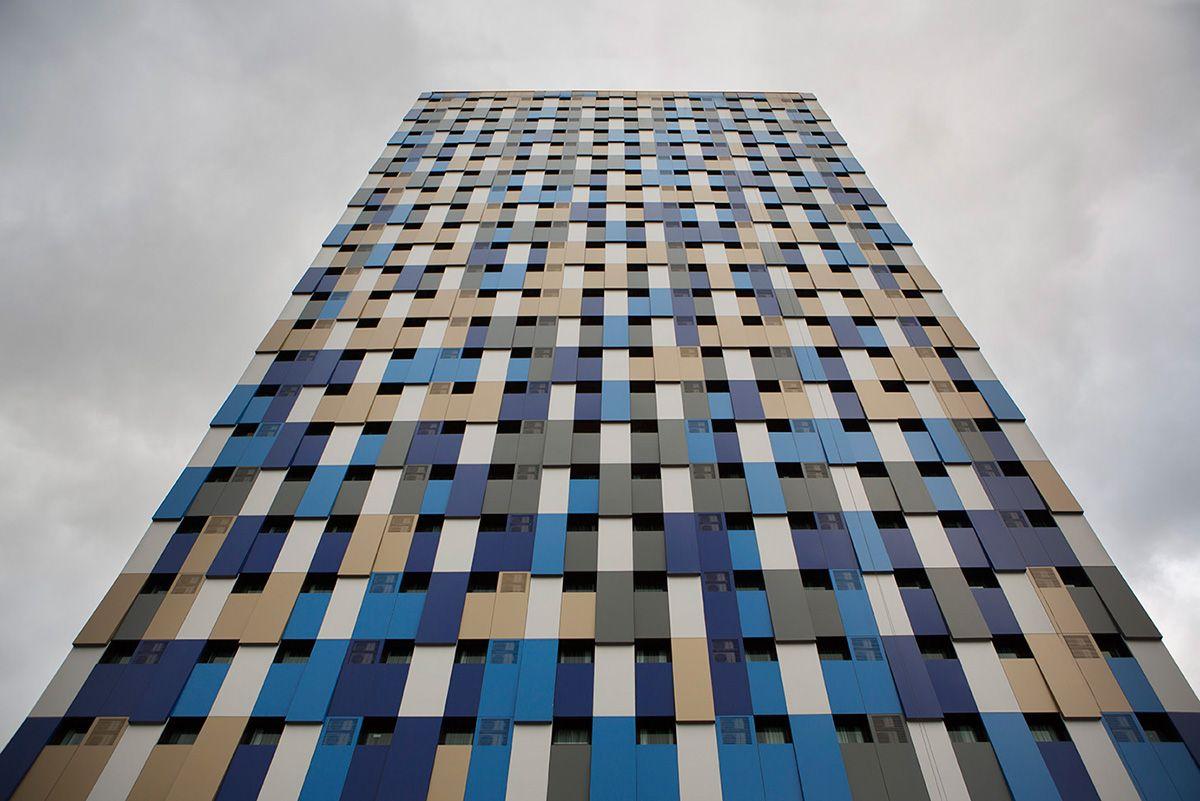02-WZ-Hotel-Guto-Requena