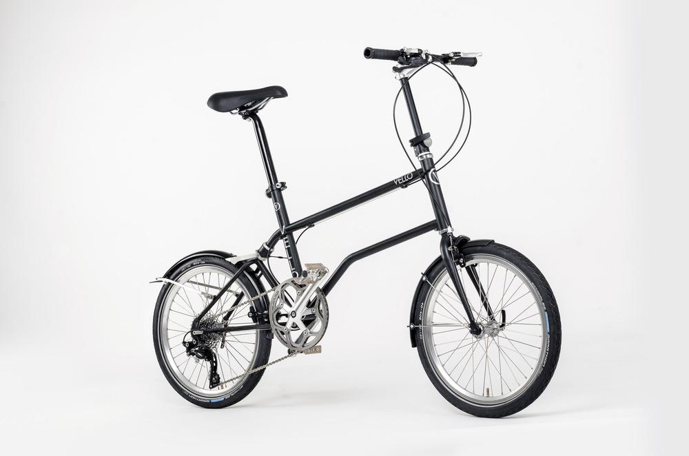 02-vello-bike-valentin-vodev