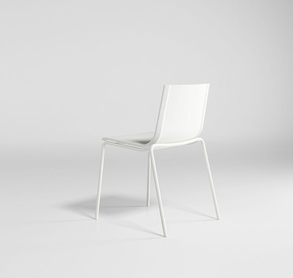 03-stack-system-chair-borja-garcia-gandiablasco