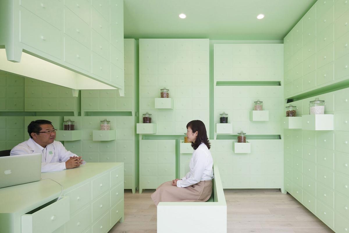 03-sumiyoshido-kampo-lounge-id-inc