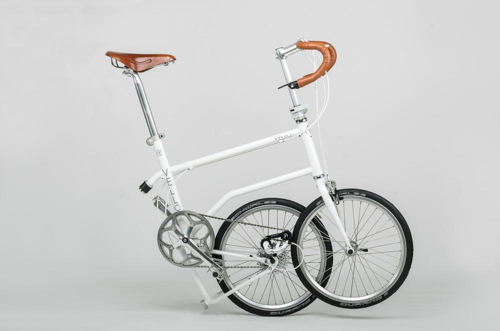 03-vello-bike-valentin-vodev