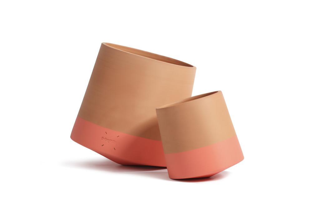 03-voltasol-studio-bag-disseny-livingthings