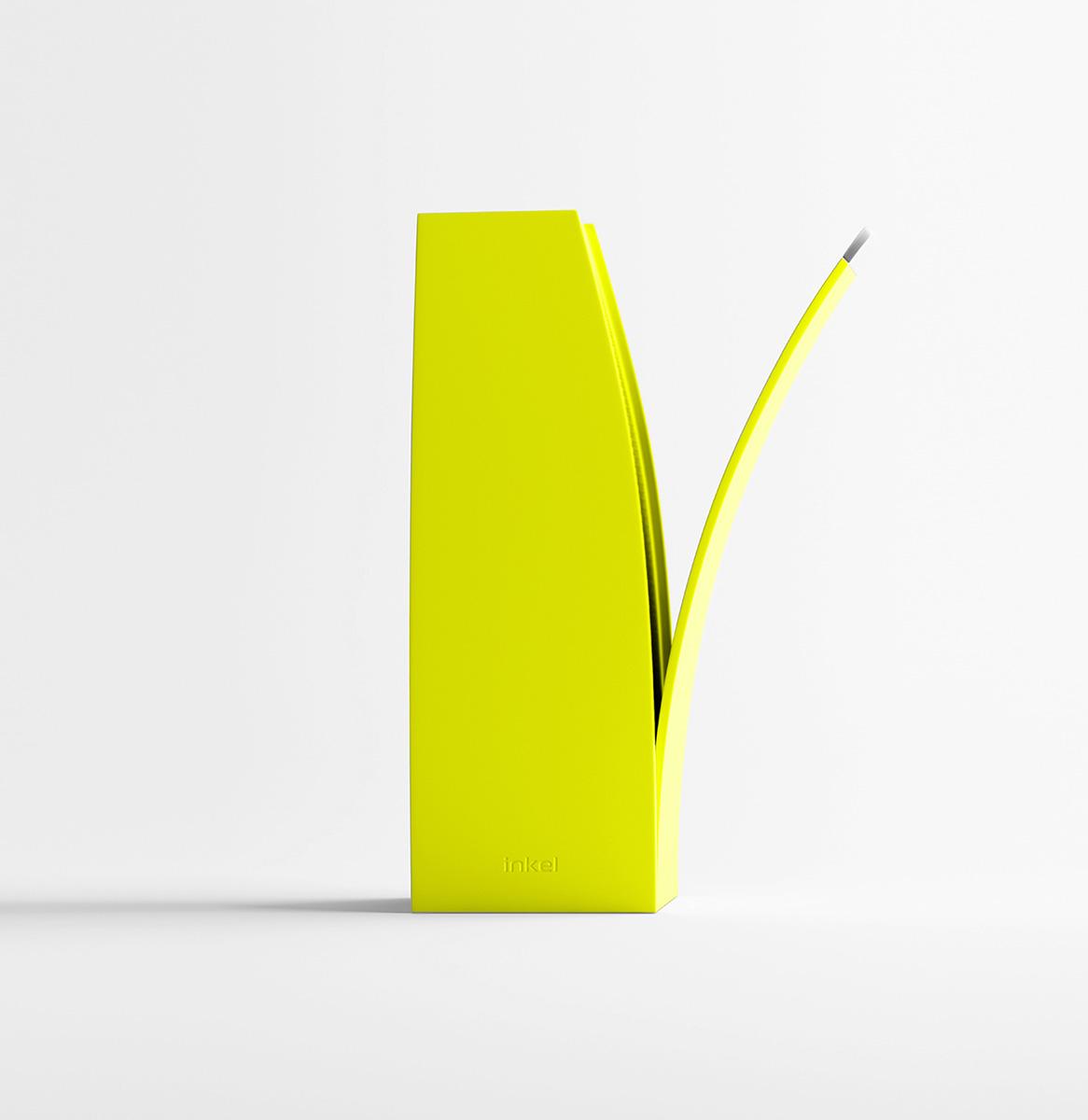 Banano por Jarim Koo