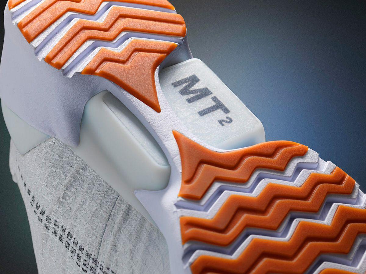 Nike HyperAdapt 1.0