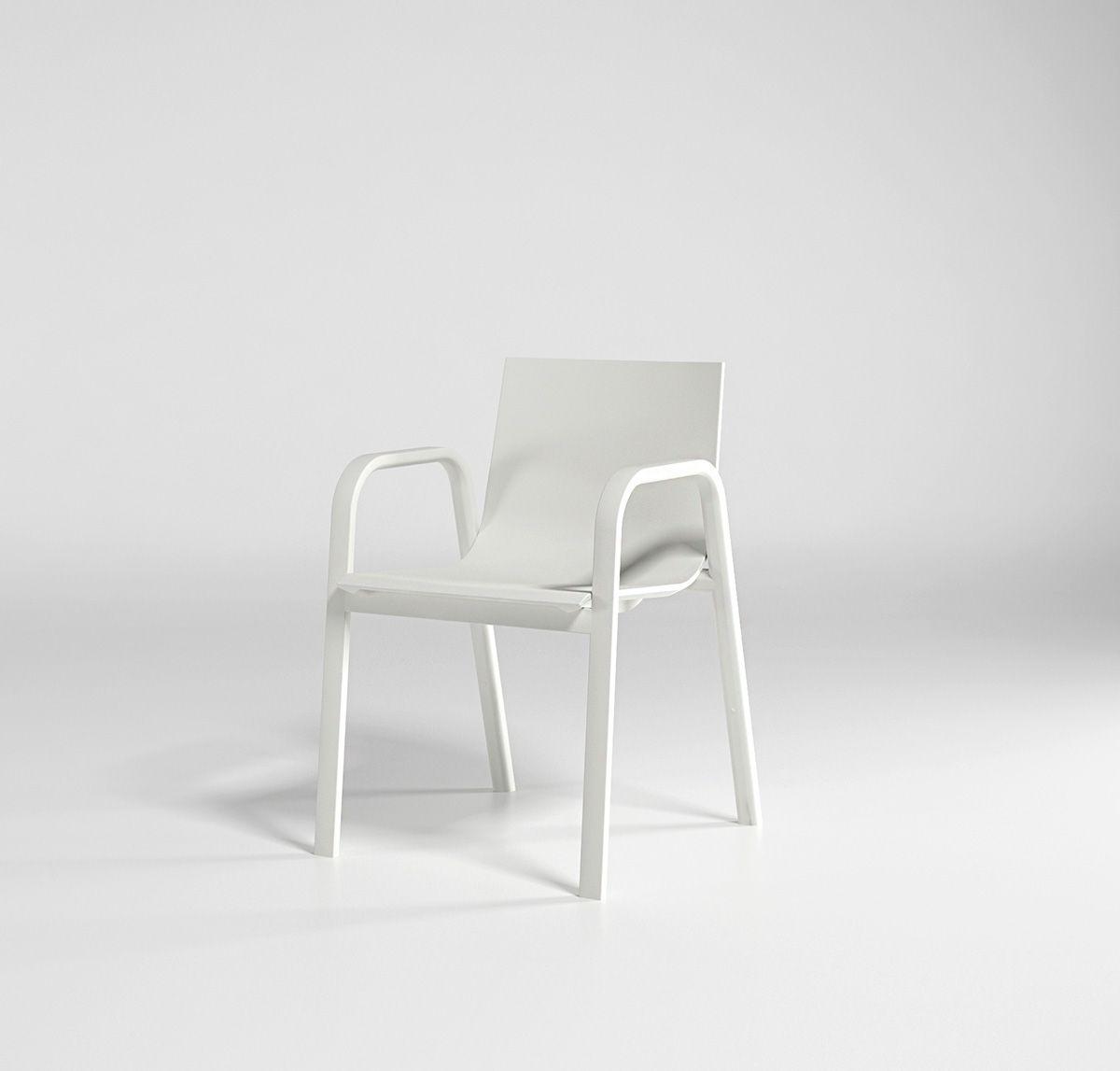 04-stack-system-chair-borja-garcia-gandiablasco