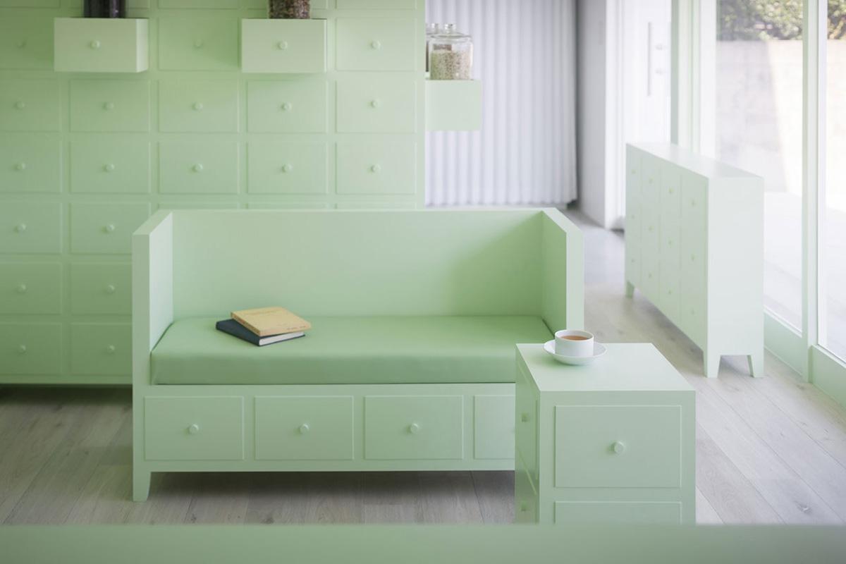 04-sumiyoshido-kampo-lounge-id-inc