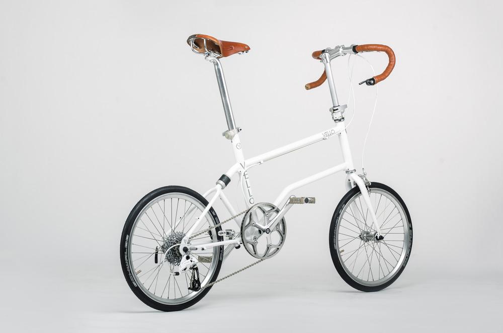 04-vello-bike-valentin-vodev