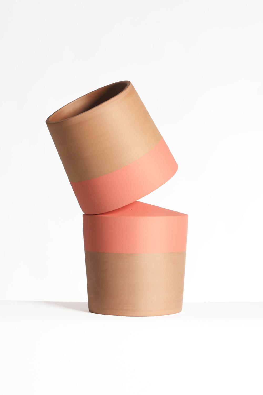 04-voltasol-studio-bag-disseny-livingthings
