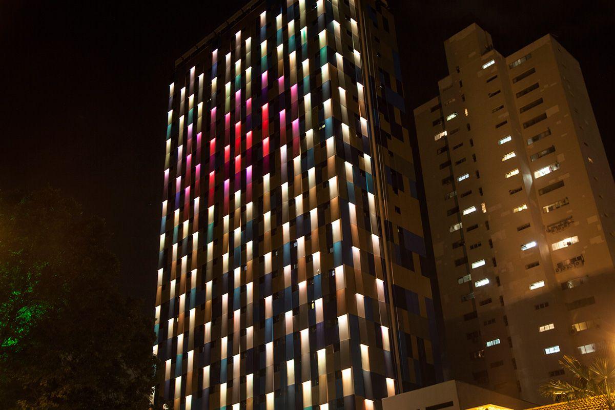 05-WZ-Hotel-Guto-Requena