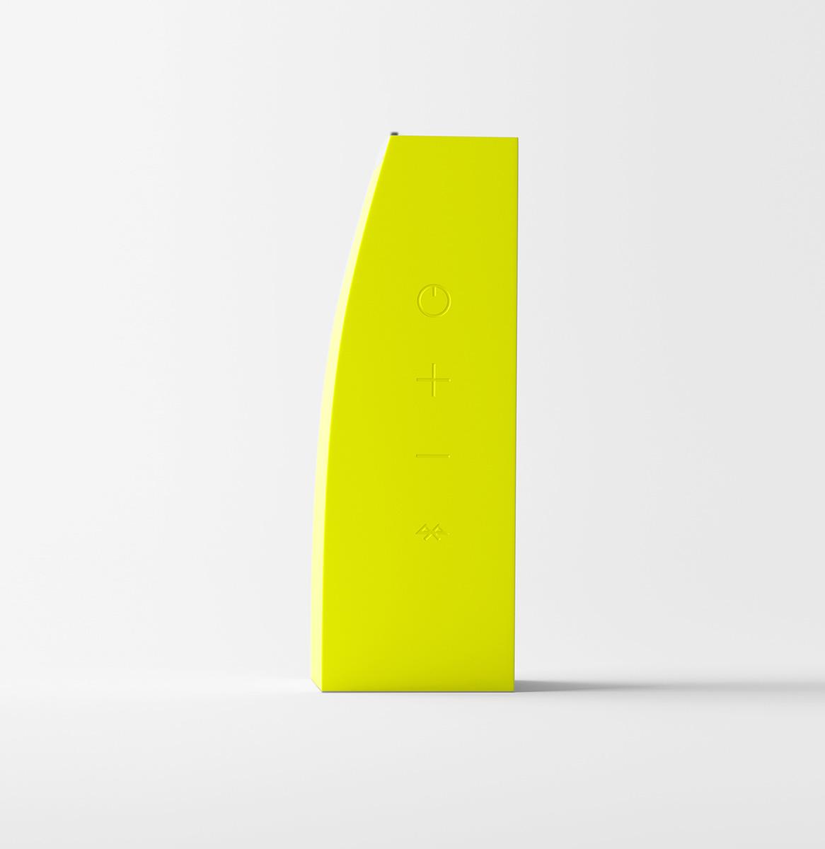 05-banano-jarim-koo