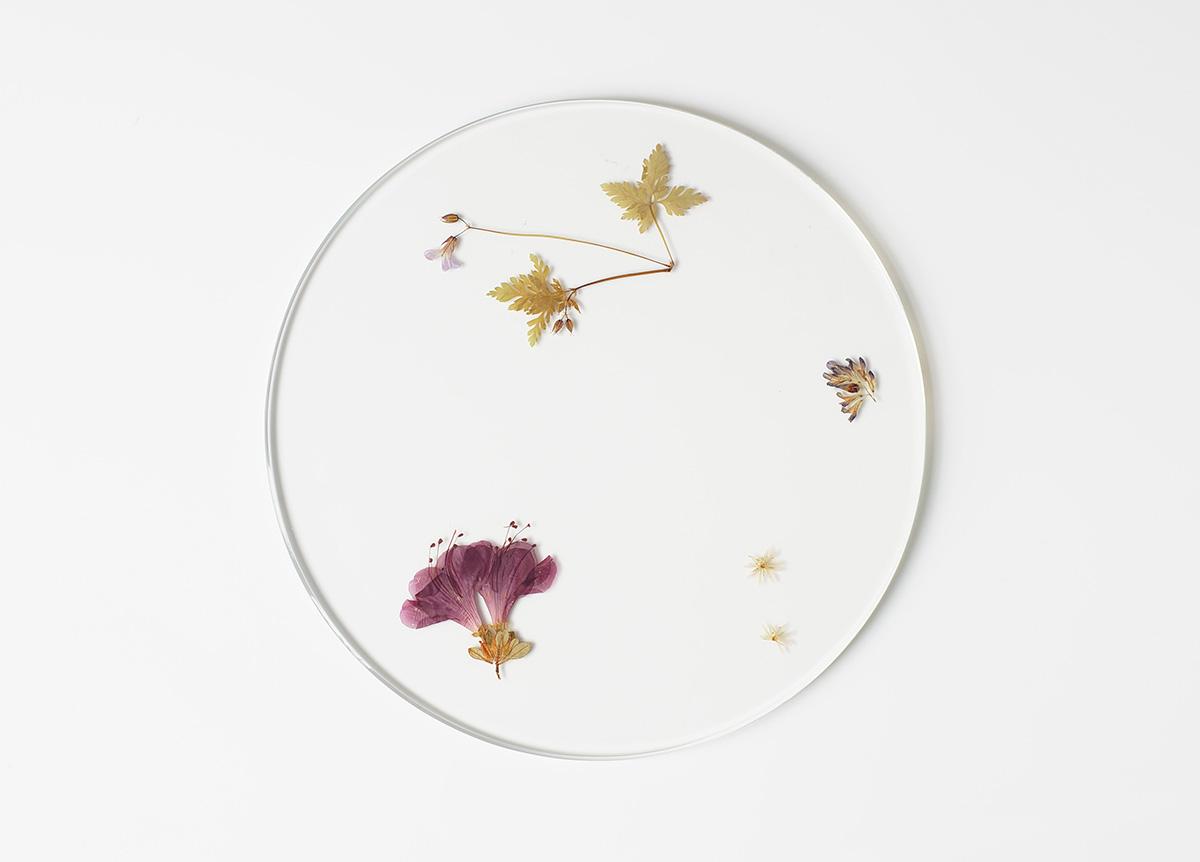 05-evergreen-platters-meike-harde01