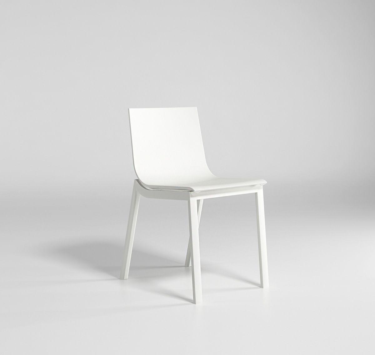 05-stack-system-chair-borja-garcia-gandiablasco
