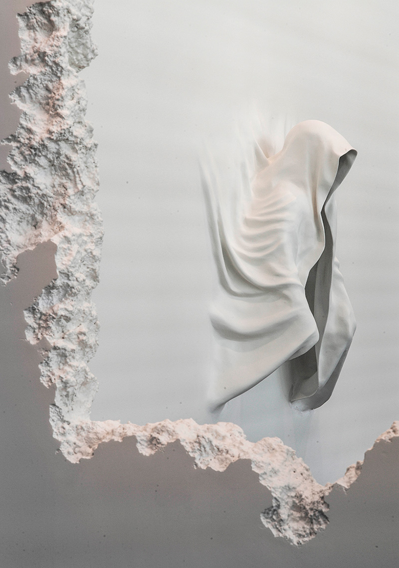 05-the-future-was-then-daniel-arsham