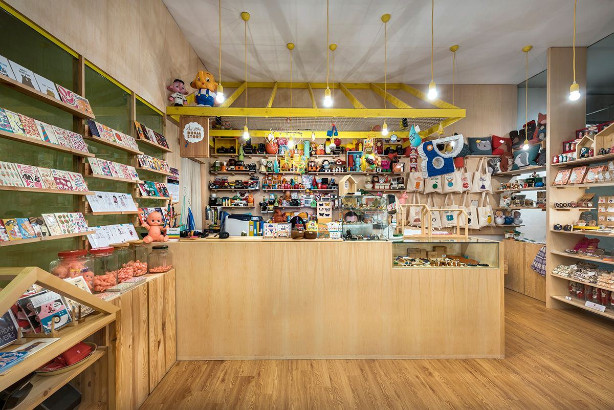 05-the-little-drom-store-kki-sweets-produce-sg
