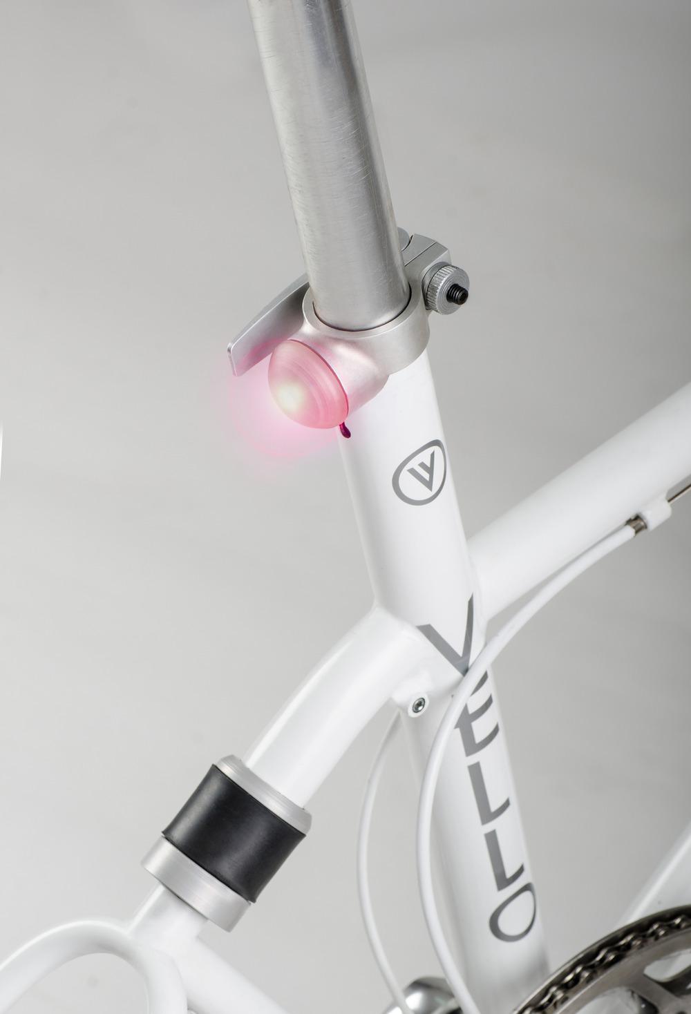 05-vello-bike-valentin-vodev