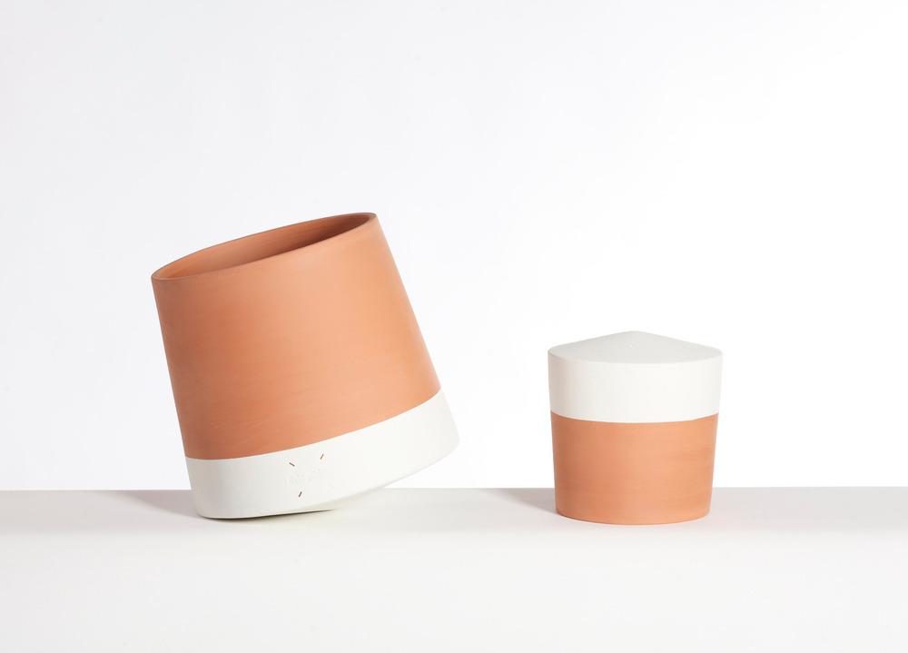 05-voltasol-studio-bag-disseny-livingthings