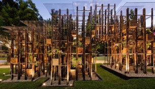 06-green-ladder-vo-trong-nghia-architects