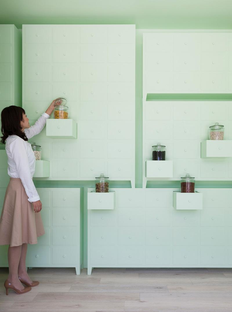 06-sumiyoshido-kampo-lounge-id-inc