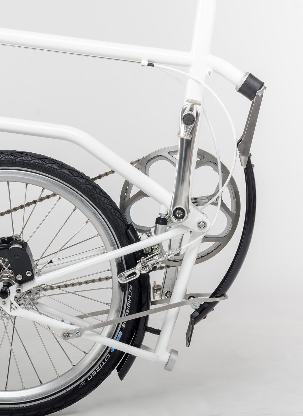 06-vello-bike-valentin-vodev