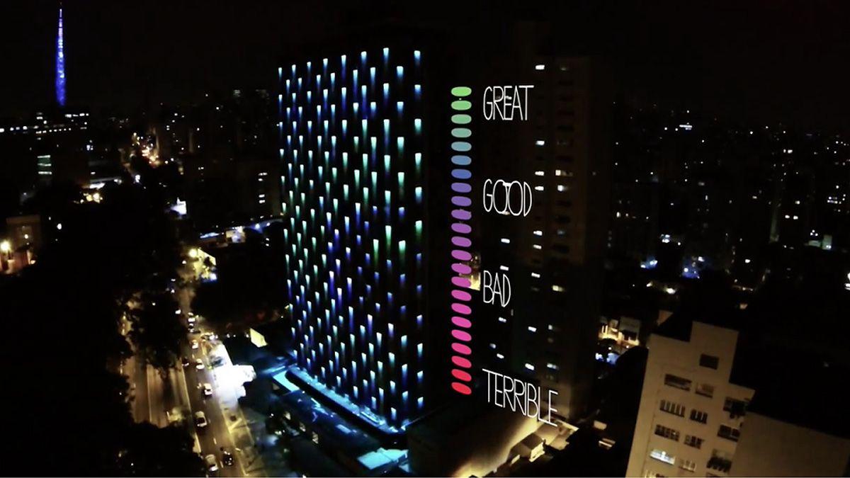 07-WZ-Hotel-Guto-Requena
