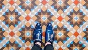 07-barcelona-floors-sebastian-erras