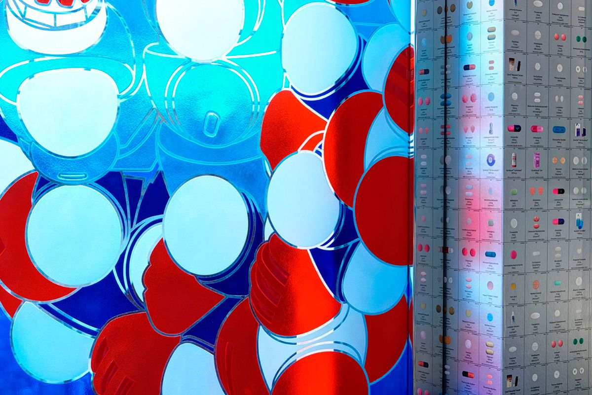 07-pharmacy2-newport-street-gallery-damien-hirst