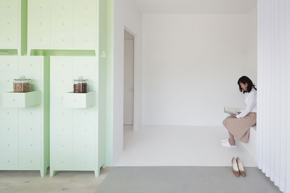 07-sumiyoshido-kampo-lounge-id-inc